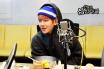 Baekhyun Listening very carefully