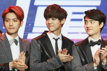 Baekhyun, Luhan, Kyungsoo_2