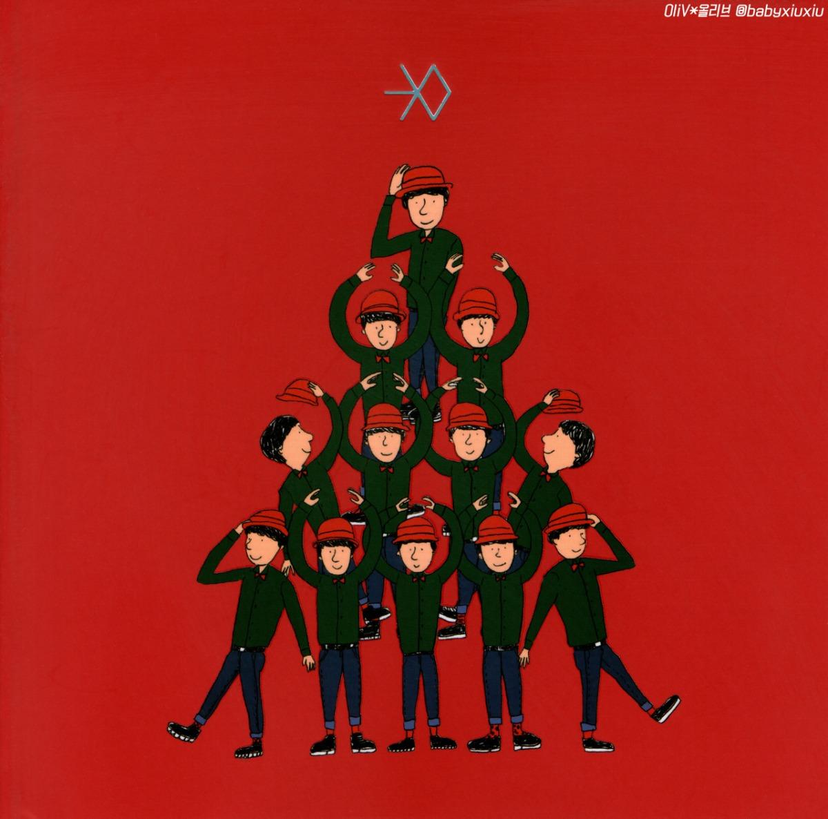 miracles in december album rar