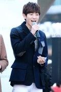 Chanyeol (3)