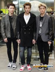Chanyeol, Kris & Sehun_2