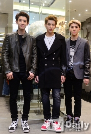 Chanyeol, Kris & Sehun_3