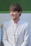 Chen (2)