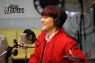 Chen all Smiles