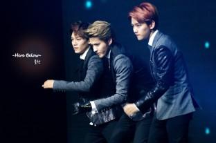 Chen, Kris, Baekhyun_2