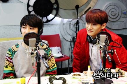 D.O. & Chen (2)