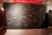 EXO messages
