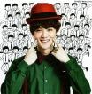 Jolly Luhan
