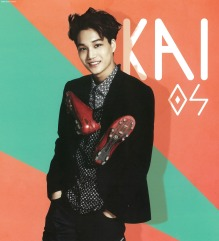 Kai_May