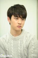 Kyungsoo (2)
