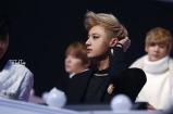 Tao in a Black Suit