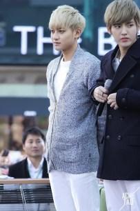 Tao & Kris (3)