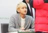 Tao Signing (3)
