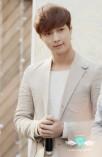 Yixing (2)