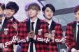 Chanyeol, Baekhyun & Kyungsoo