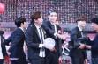Chanyeol, Kris & Suho