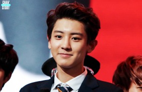 Chanyeol_2