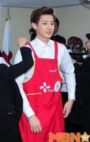Chanyeol_4