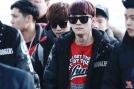 Chen & Luhan