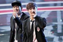 Chen & Yixing