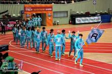 EXO @ Blue Team_2