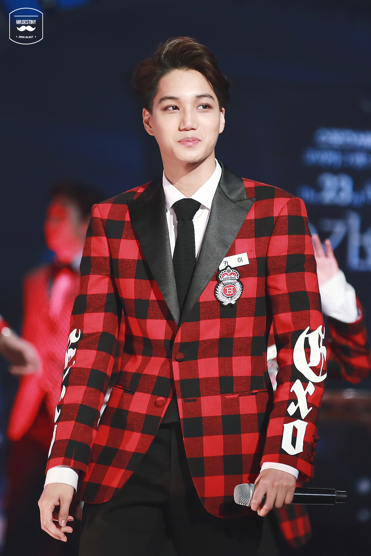 kai exo 2014 tumblr wwwpixsharkcom images galleries