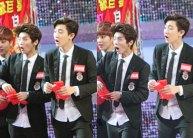 Luhan & Chanyeol_2