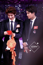 Luhan & Kai_2