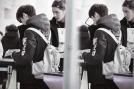Luhan & Kris