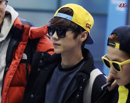 Luhan & Xiumin_2