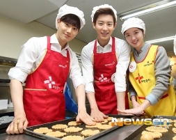 Suho & Chanyeol_2