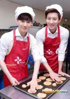 Suho & Chanyeol_3
