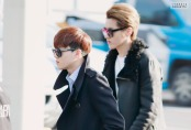 Suho & Kris_2