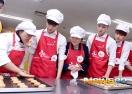 Suho, Sehun & Baekhyun