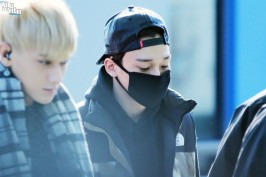 Tao & Chen
