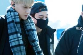 Tao & Chen_3