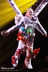 Tao Flying_2