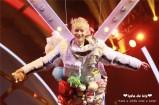 Tao Flying_3
