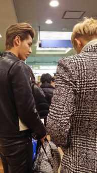 Tao & Kris_3
