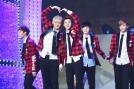 Tao & Luhan