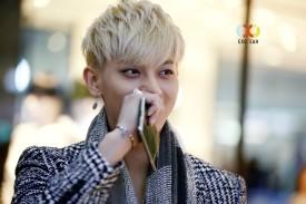 Tao_in_giggles