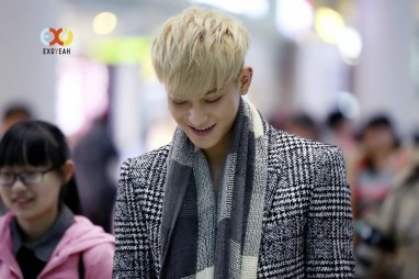 Tao_in_small_giggles