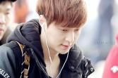 Yixing_3