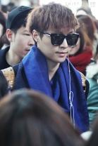 Yixing_4