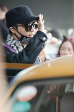 Yixing_waving