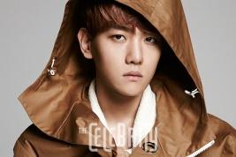 Baekhyun (2)