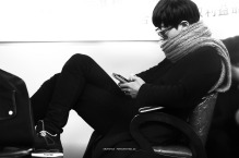 Chanyeol (4)