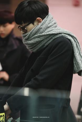 Chanyeol (7)