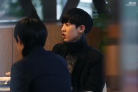 Chanyeol (8)