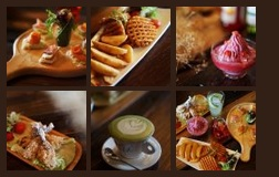Even_Cafe_Special